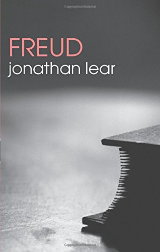9780415314510: Freud (The Routledge Philosophers)