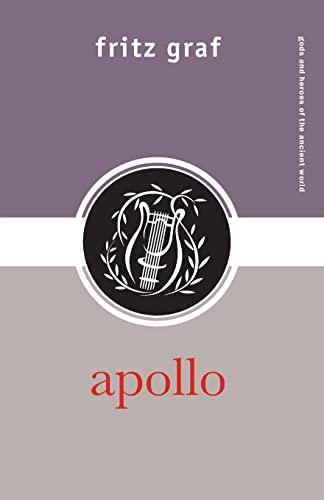9780415317115: Apollo