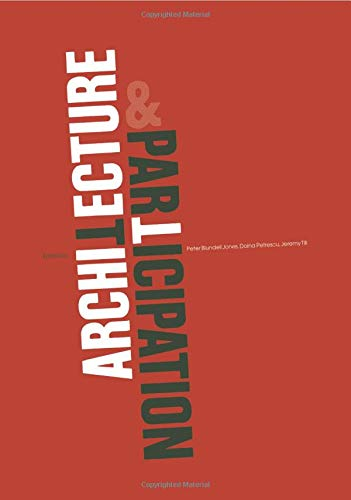9780415317467: Architecture and Participation
