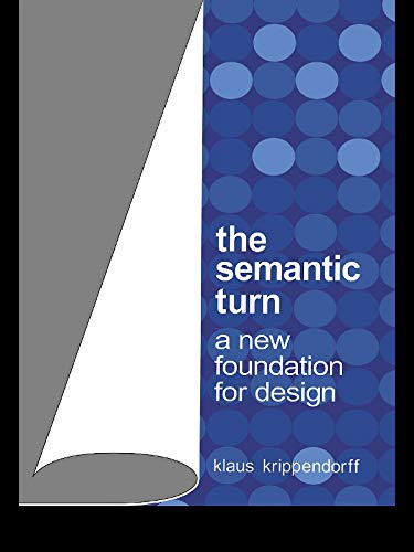 9780415322201: The Semantic Turn
