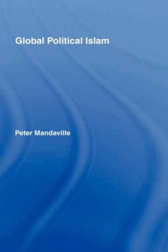 9780415326063: Global Political Islam