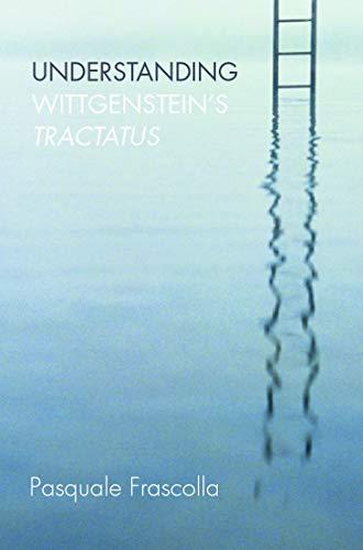 9780415327916: Understanding Wittgenstein's Tractatus