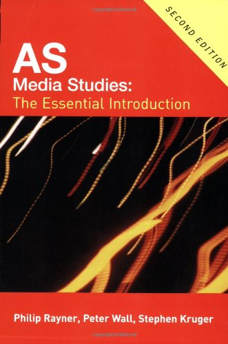 The Essential Introduction for AQA, 3rd Edition
