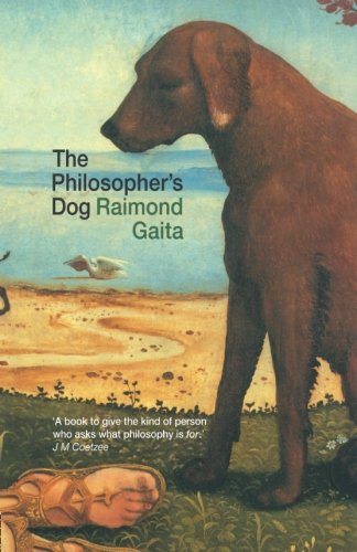 9780415332873: The Philosopher's Dog