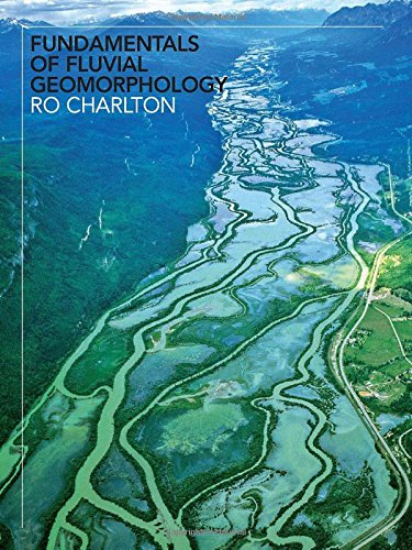 9780415334532: Fundamentals of Fluvial Geomorphology