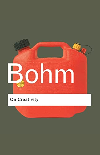 9780415336406: RC Series Bundle: On Creativity