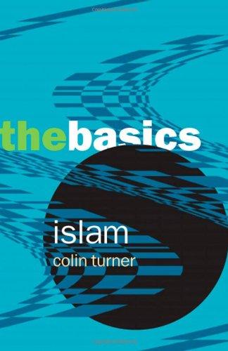 9780415341059: Islam: The Basics