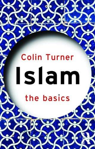 9780415341066: Islam: The Basics