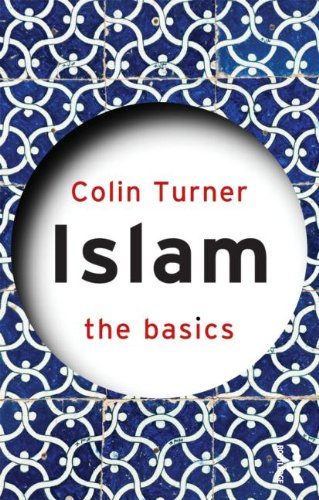 9780415341066: Islam: The Basics (Volume 1)