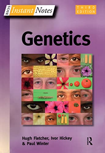 9780415342308: Genetics: Critical Concepts in Social and Cultural Theory (Critical Concepts in Social and Cultural Theory S)