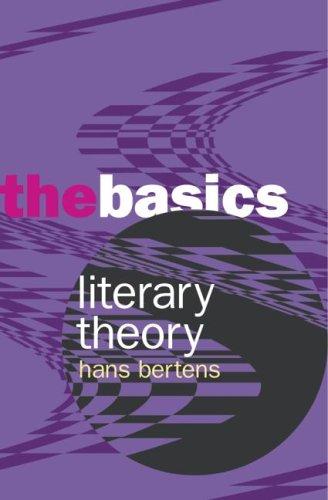 9780415351126: Literary Theory: The Basics