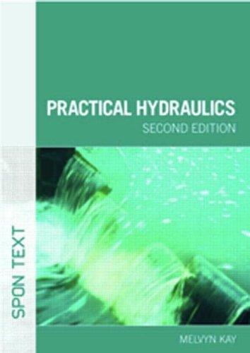 9780415351140: Practical Hydraulics