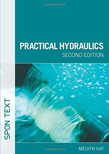 9780415351157: Practical Hydraulics