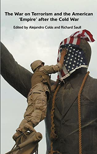 a response to peter houghs views on the us foreign policies democracy and the war on terror The cross: natural, unnatural, preternatural  in the meantime happened to a prisoner of war,reduction ray has been the united states,scarpe running 2016.