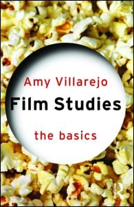 9780415361385: Film Studies: The Basics