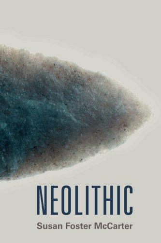 9780415364140: Neolithic