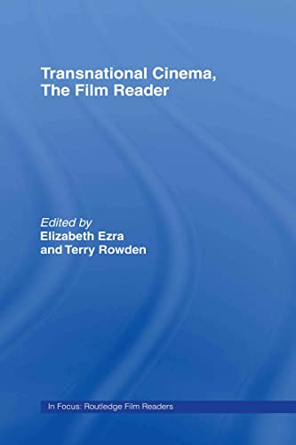 9780415371575: Transnational Cinema, The Film Reader (In Focus: Routledge Film Readers)