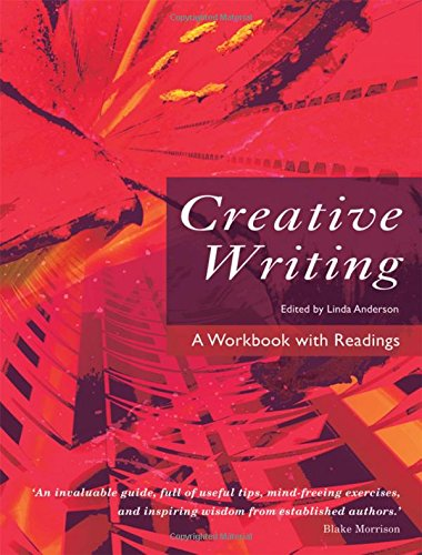 9780415372428: Creative Writing: A Workbook with Readings