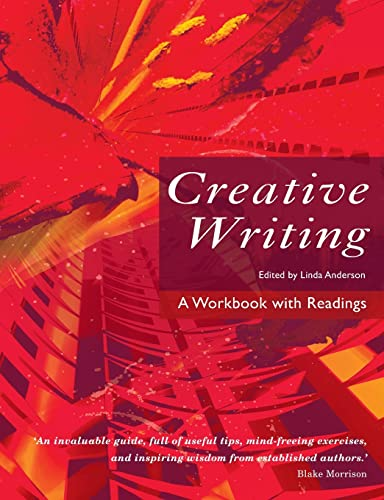 9780415372435: Creative Writing: A Workbook with Readings