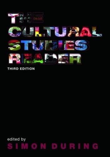 9780415374125: The Cultural Studies Reader