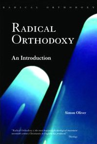 9780415374224: Radical Orthodoxy