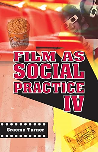 9780415375146: Film as Social Practice IV (Studies in Culture and Communication)