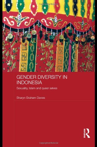 9780415375696: Gender Diversity in Indonesia: Sexuality, Islam and Queer Selves (ASAA Women in Asia Series)