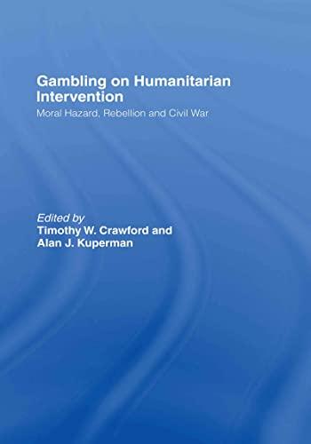Civil gambling hazard humanitarian intervention moral rebellion war google casino slots
