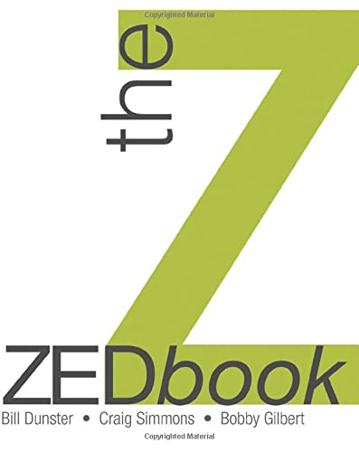 9780415391993: The ZEDbook: Solutions for a Shrinking World