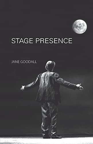 9780415395960: Stage Presence: The Actor as Mesmerist
