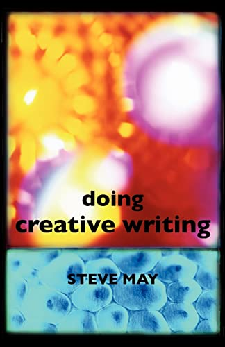 9780415402392: Doing Creative Writing