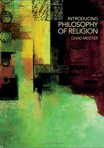 9780415403269: Introducing Philosophy of Religion