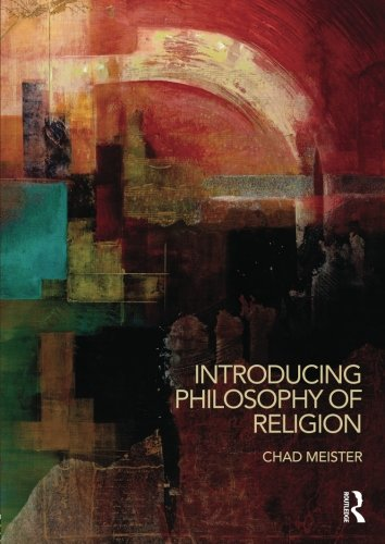 9780415403276: Introducing Philosophy of Religion