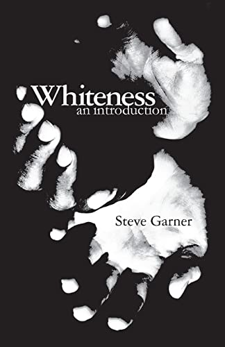9780415403641: Whiteness: An Introduction