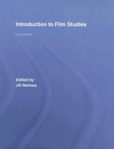 9780415409292: Introduction to Film Studies