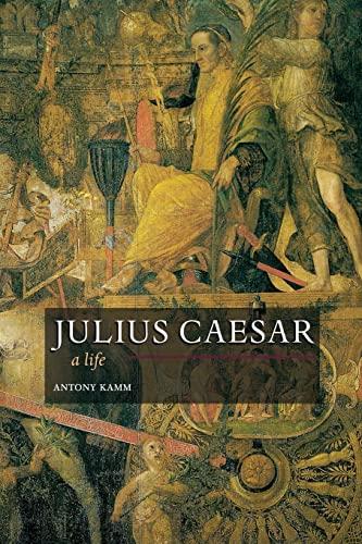 9780415411219: Julius Caesar: A Life