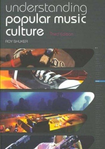 9780415419062: Understanding Popular Music Culture
