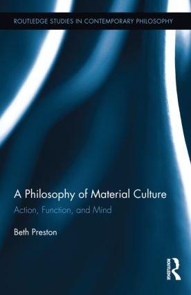9780415420297: RLE: History & Philosophy of Science: 34-Volume Set