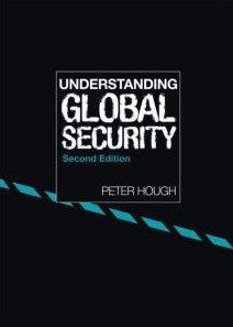 9780415421416: Understanding Global Security