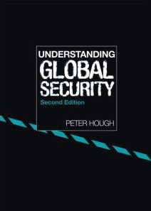 9780415421416: Understanding Global Security