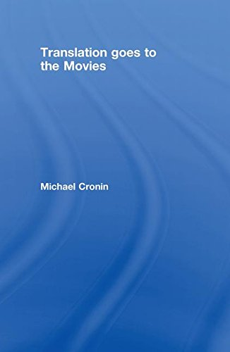 9780415422857: Translation goes to the Movies