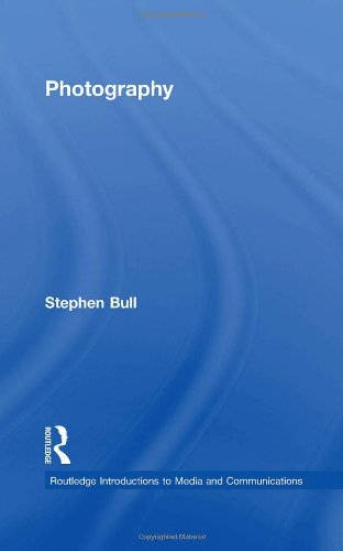 9780415429184: Photography (Routledge Introductions to Media and Communications)