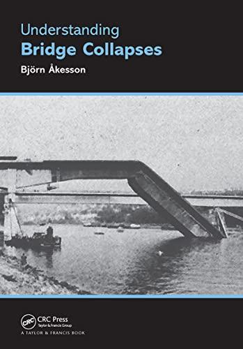 9780415436236: Understanding Bridge Collapses