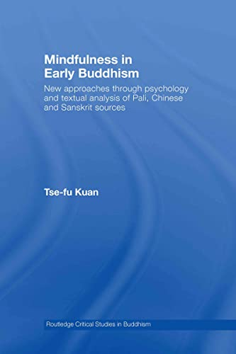 an analysis of buddhism Criticism of buddhism has taken numerous different forms, including that its practitioners act in ways contrary to buddhist principles or that those principles systemically marginalize women there are many sources of criticism, both ancient and modern, stemming from other religions, the non-religious, and other buddhists.