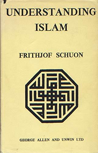 9780415439893: Understanding Islam