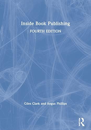 9780415441575: Inside Book Publishing
