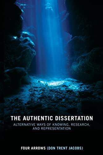 introduction dune dissertation philosophique