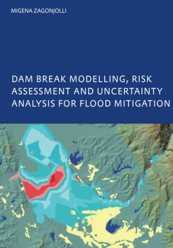 phd thesis on flood risk management