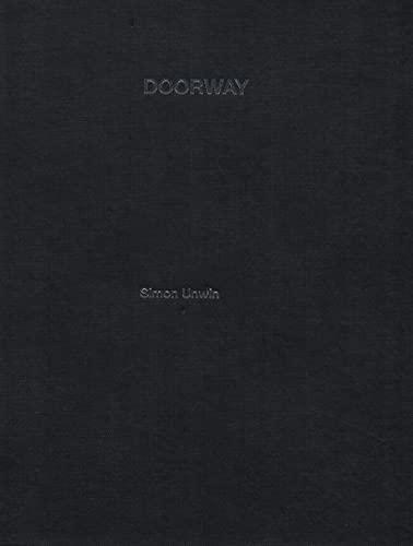 9780415458801: Doorway
