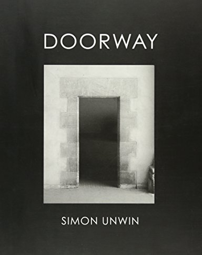 9780415458818: Doorway